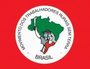 Biblioteca Digital da Questão AgráriaBrasileira