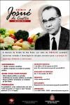 Prêmio de Segurança Alimentar – InscriçõesAbertas
