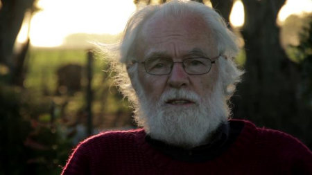 Contradições do Capitalismo: Entrevista com David Harvey