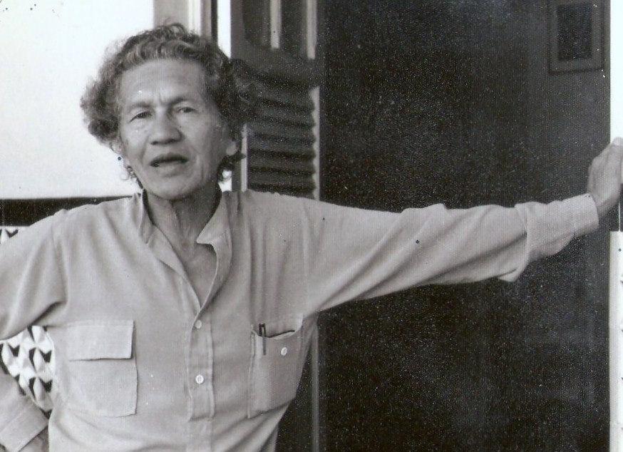 O centenário de Francisco Julião marca a vida de um eterno lutador da ReformaAgrária