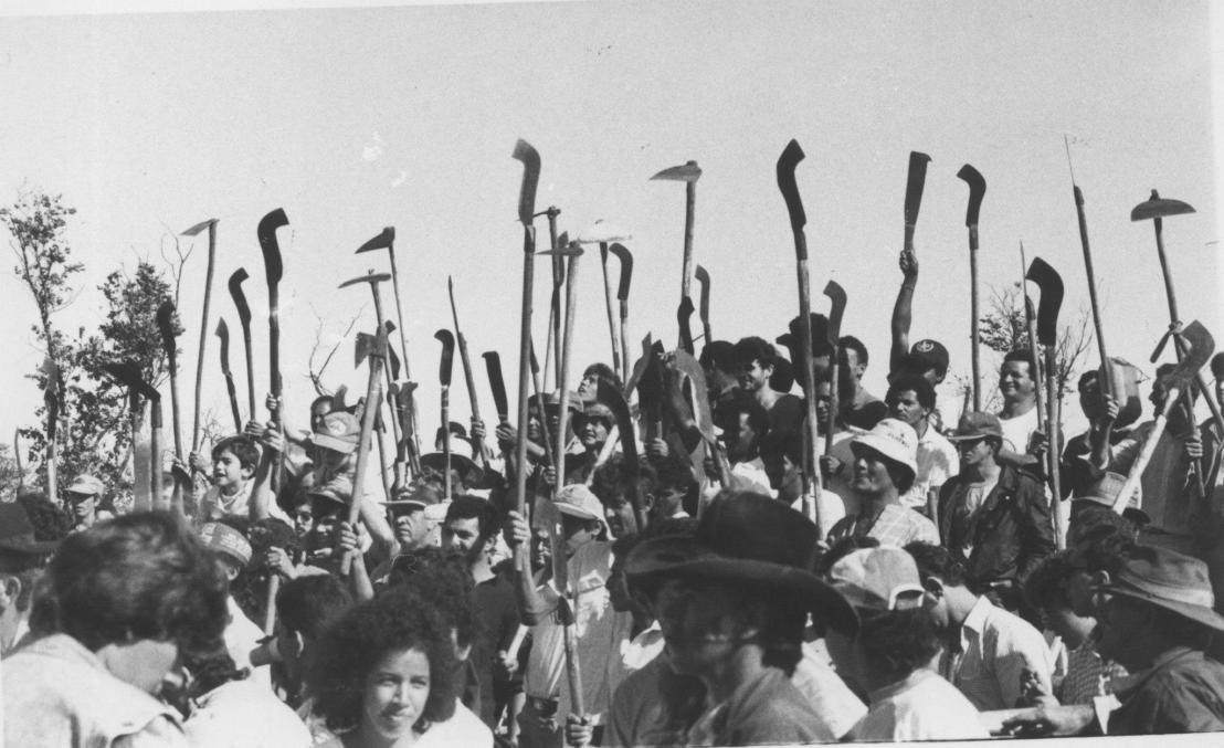 Reforma agrária na lei ou na marra: Ligas Camponesas completam 60anos